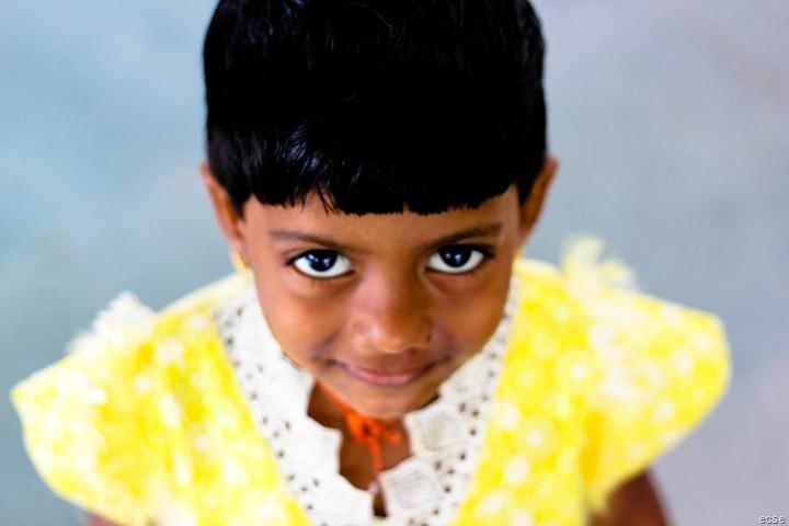 India 058