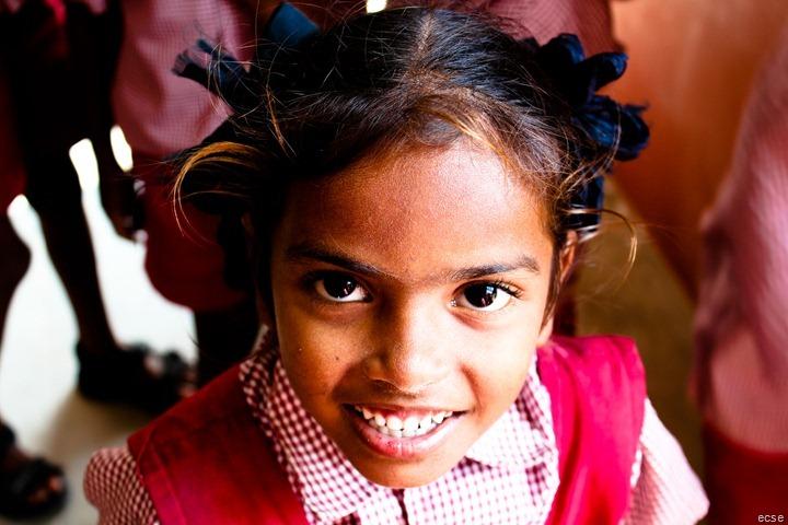 India 059
