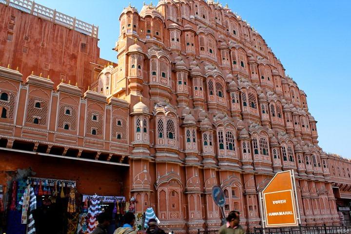 India 025