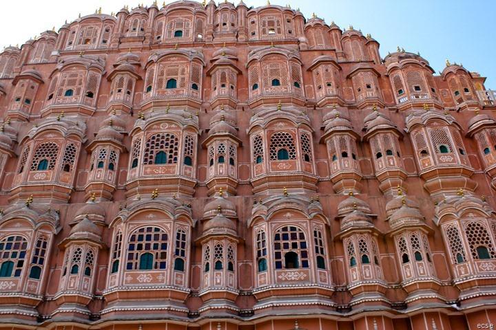 India 028