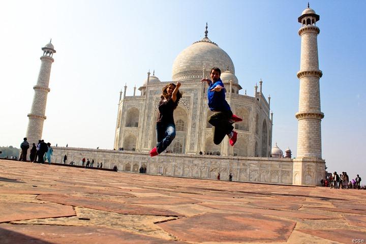 India 112