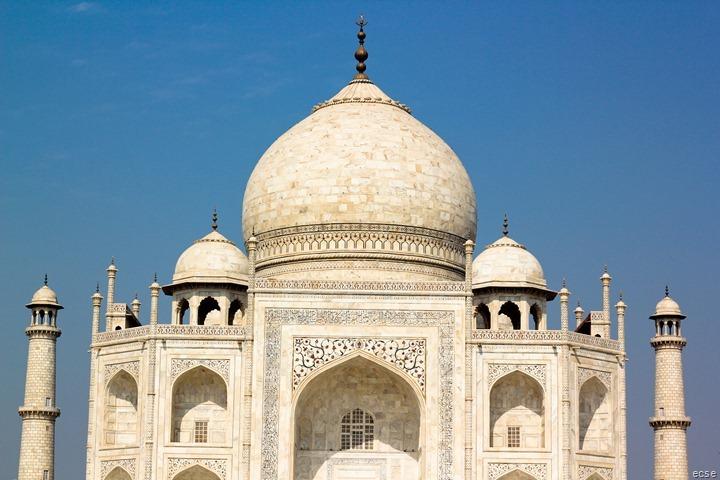 India 144