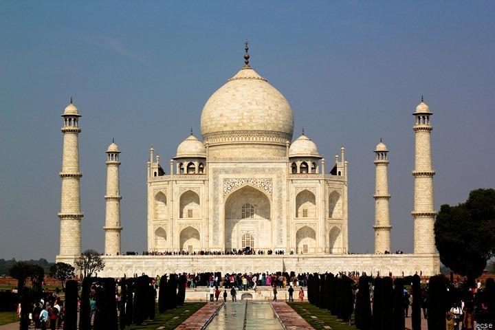 India 150