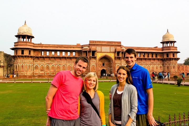 India 194