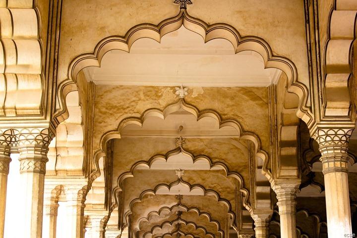 India 197