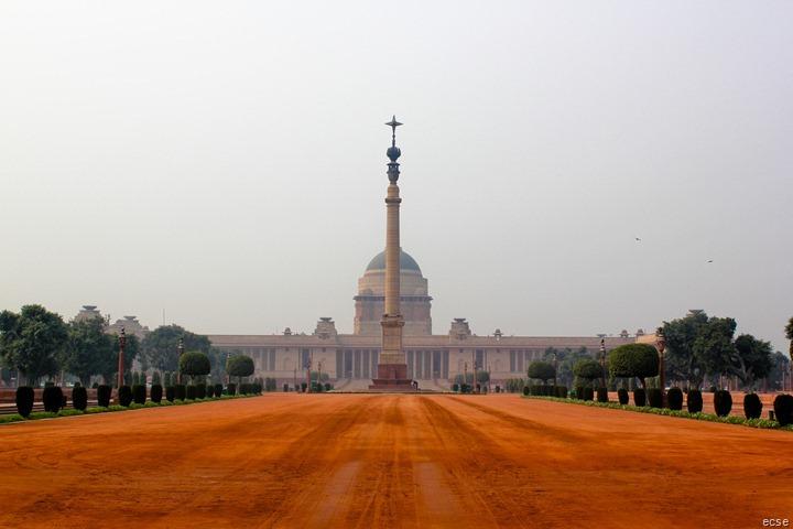 India 040