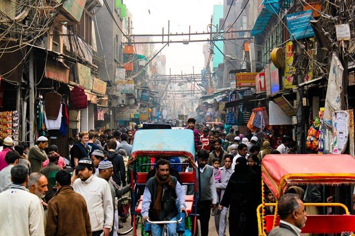 India 093