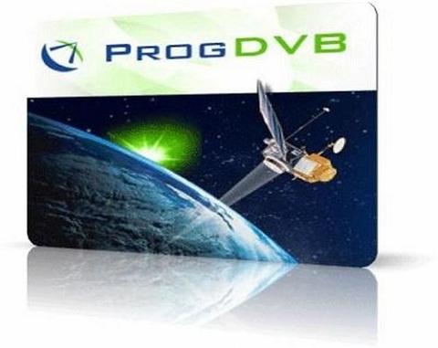 �������� ������� ������� ������� �������� 6.85.4 ProgDVB