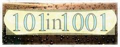 101-in-1001-header_grunge