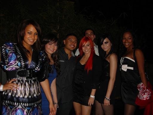 La fiesta de Demi ! 43092427