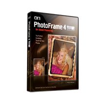 PFRAME-pro_BOX_2-web_copy