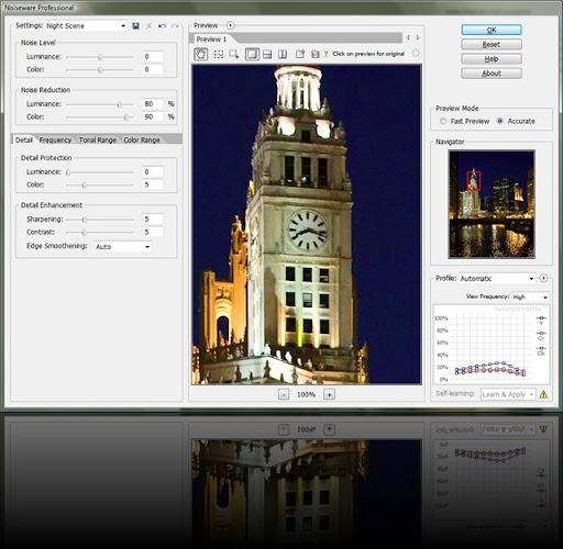 free  software noise ninja for mac