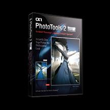 PT2-pro_BOX_2-web