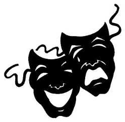 theater-masks-1