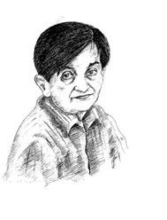Nirmal_Verma___Kathakar__Muzib