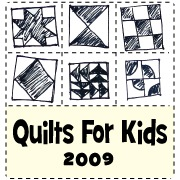 QFK-Quilt-Button---2-rows