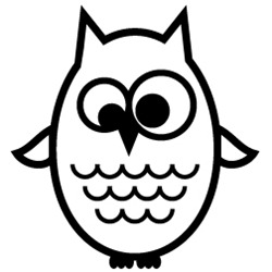 Owl-2