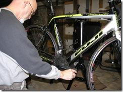BikeRepair03