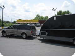 Vacation2010_WaffleHse