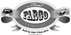 Fargo Logo