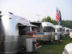 Platt & Hamnqvist trailers.jpg
