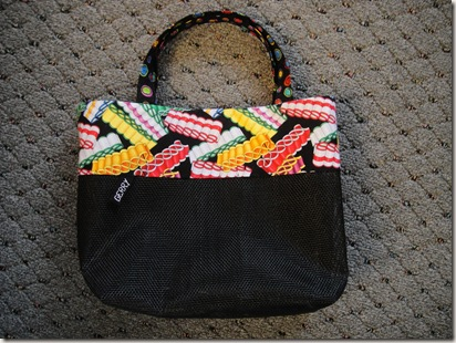 tote candy 003