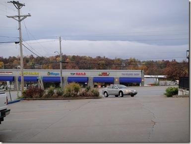 Fall 2009 10 005