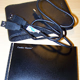 CoolerMaster Xport 251 USB2 bk.jpg