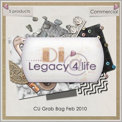 L4L_CUGrabBag_Feb10