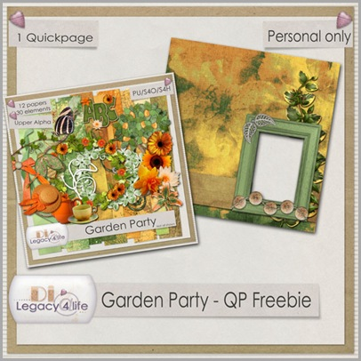 L4L_GardenParty_QuickPage_Preview