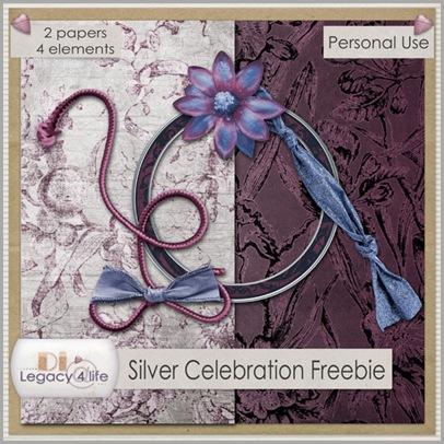 L4L_SilverCelebration_FreebiePreview