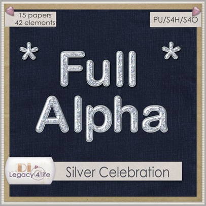 L4L_SilverCelebration_AlphaPreview