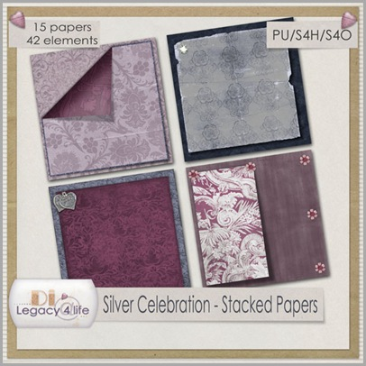 L4L_SilverCelebration_StackedPaperPreview