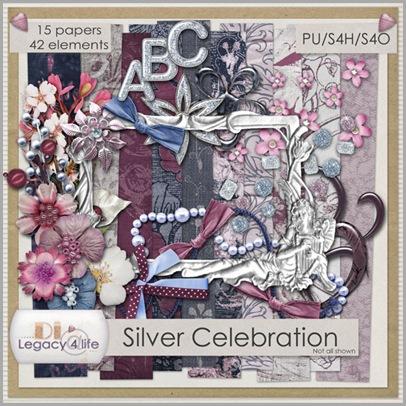 L4L_SilverCelebration_Preview