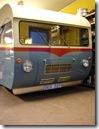 husbilsrep -11 001