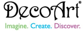 Decoart-Logo