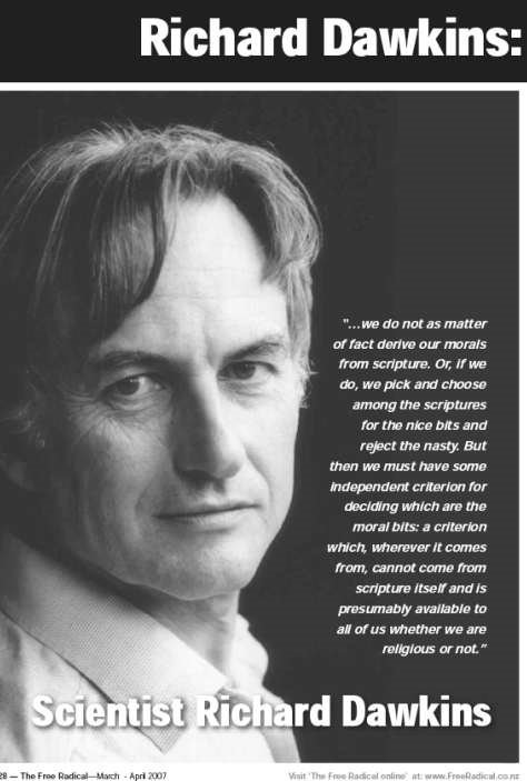 Web_Dawkins_Small