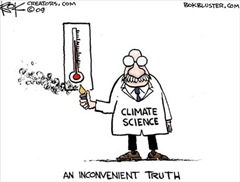 climate-gate-cartoon-2
