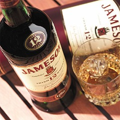 Jameson_1780_Whiskey