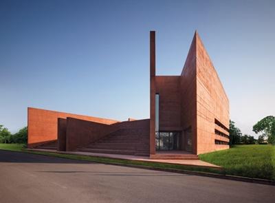 Archea-Associati-Biblioteca-e-Auditorium-Comune-di-Curno-012