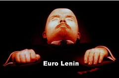 EuroLenin