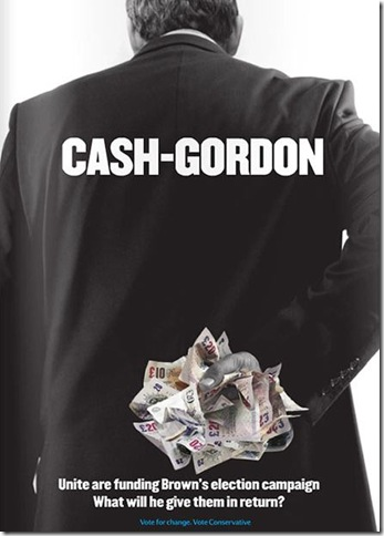 Cash-Gordon