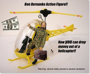 bernanke-helicopter