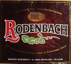 bel-rodenbach