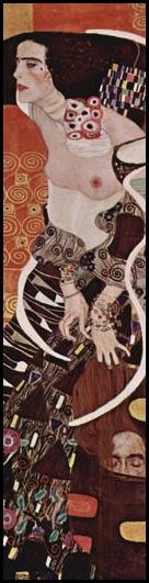 Gustav_Klimt_Judith_000
