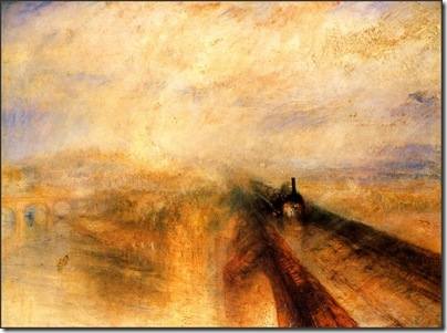 art-turner-rain-steam-and-speed-the-great-western-railway-thumb