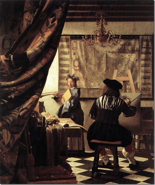 Vermeer_The_Art_of_Painting