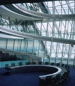 london_cityhall