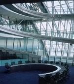 london_cityhall