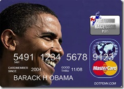 barack_obama_race_card